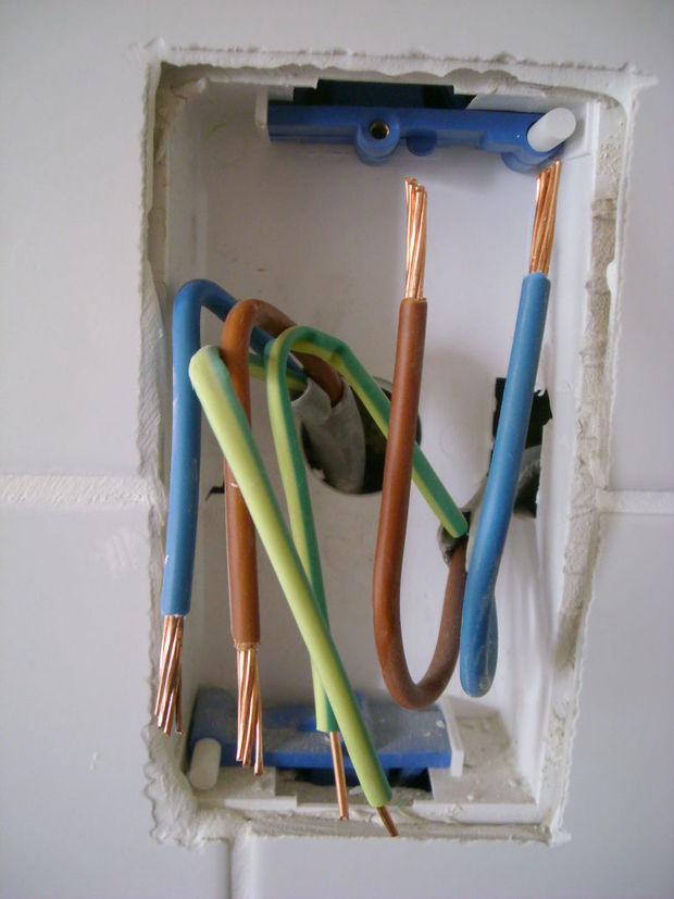 Kuchenka Indukcyjna Electrolux Kuchenka Indukcyjna w Bloku