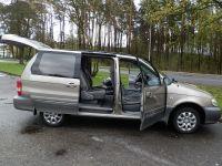jaki samochód dostawczy do 8000 zł