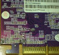 GeForce4 MX440- jak ustawić odpowiedni format na TV ?