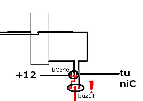 [Atmega8]Sterownik ładowania akumulatora i oświetlenia