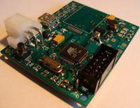 GPS Tracker - urządzenie do śledzenia floty samochodów