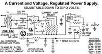 Akumulator SEM DJW 24AH 13,6V jak ładować?