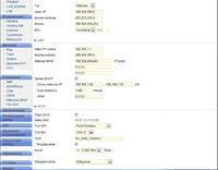 Netgear DG834G v5 + ovislink WL1600GL