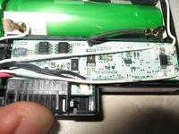Bateria Acer aspire 1640 - czy wymieniać ogniwa