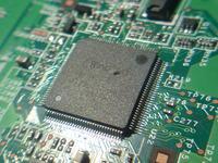 Acer EXtensa 5220 - Nie włącza się