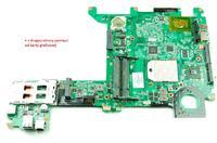 HP TouchSmart TX2 - Wy��cza si� na baterii