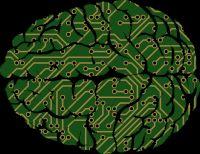 Co przyniesie rozwój sztucznej inteligencji?