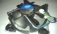[Sprzedam] Intel Haswell Pentium G3220 (3M Cache, 3.0 GHz) GW