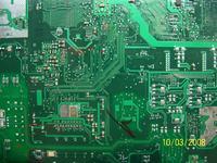 Dodanie portu WAN w 2wire 2700HG-B