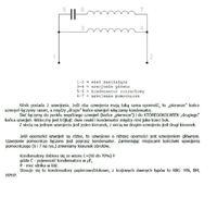 Silnik indukcyjny klatkowy zmiana kierunku obrotów