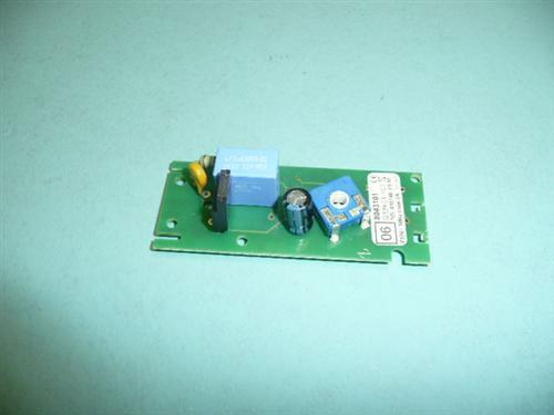 jaki kondensator chłodziarko zamrażarka amica fk272
