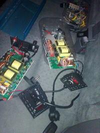 Podłączenie Inwertera do instalacji elektrycznej w domu