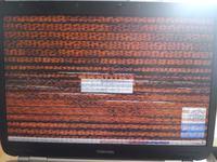 Toshiba Satelite Pro M30 - Nie uruchamia sie system