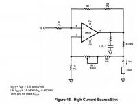 MOOG D631 - Sterowanie hydraulicznego serwa - retrofit