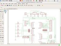 [ARM][STM32F103VB] - poprawność schematu.