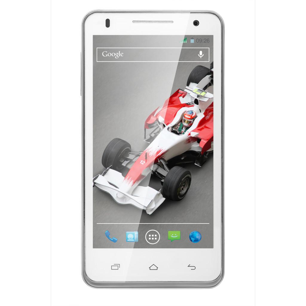 """Lava Xolo Q900 - smartphone z 4,7"""" ekranem i 4-rdzeniowym procesorem za 640"""