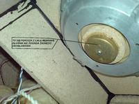 Co to za kolumny? BSS Studio - Monitor S-400