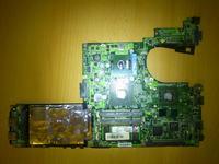 MSI S425 Mega - Losowa zmiana jasno�ci LCD ze zminimalizowaniem ekranu do okna