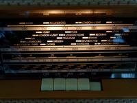 Diora / Relax / II - przerobienie odbiornika Relax II na FM ( 87,5 108 MHz )