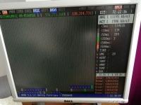 Analiza stanu dysku w laptopie po uszkodzeniu Windowsa