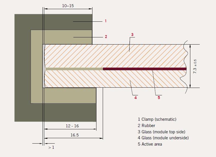 Panele 4,5 kW (3 + 1,5) + grzanie CWU + �adowanie aku  = ca�a instalacja pracuje