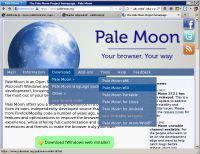 Firefox - Pożera straszne ilości pamięci (ponad 3GB) i zamula system