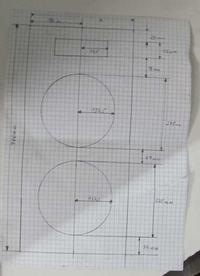 Nadstawki GDS 30/30 + stx GDWT- kolejna odsłona