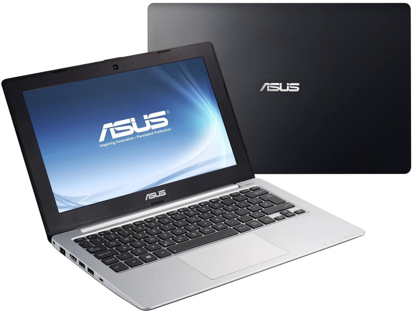 """Asus F205TA - laptop z 11,6"""" ekranem i Windows 8.1 za 199,99 dolar�w?"""
