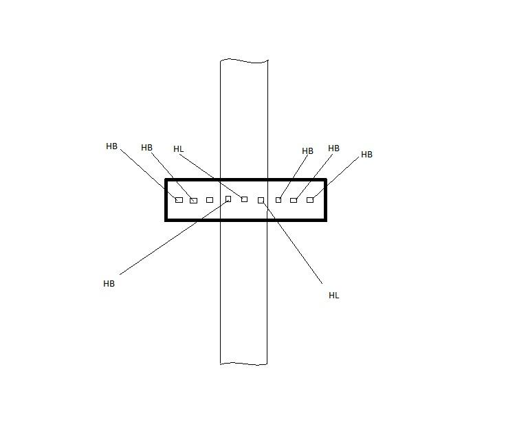 linia� magnetyczny analogowy