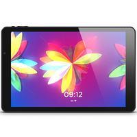 """Ramos i9 - tablet z 8,9"""" ekranem 1080p, procesorem Atom i Android 4.2"""