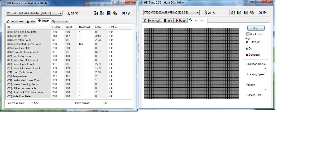 radeon x1300/x1550 driver windows 7 32 bit