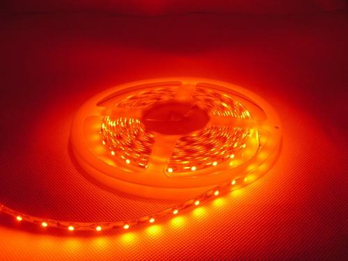 [Sprzedam] [nowe]Ta�my LED Wodoszczelne IP68  1szt.-60z�
