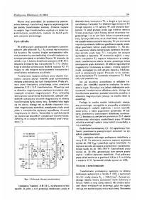 Oscyloskop Philips PM 3216 - uszkodzony zasilacz