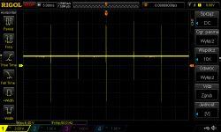 200W - moc maksymalna głośnika, ile to RMS?
