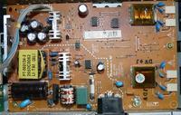 LG L196WTQ-SF - Brak oznak życia [ nic nie świeci ]