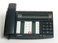 Alcatel 4034 - Telefon sam odbiera