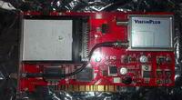 [Sprzedam] TwinHan 1030A z modu�em CI (DVB-S, z��cze PCI)