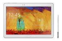 Samsung Galaxy Note 10.1 w nowej rewizji z ekranem 2560 x 1600