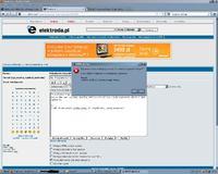 Programator USBtiny mkII oraz mkavrcalculator i eclipse