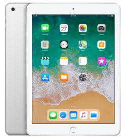 Odwiedź PEI-Genesis na MSPO 2018 - Hala G, G-68 i wygraj iPada!