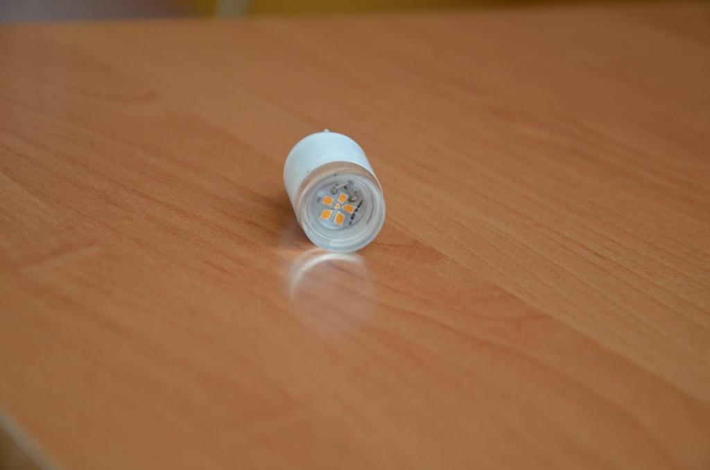 Jakie Oświetlenie Do Małej łazienki Halogenyledy Elektrodapl