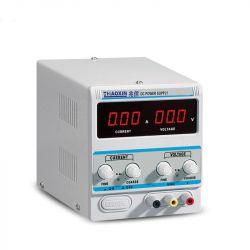 ZHAOXIN RXN-1503D - tania modyfikacja