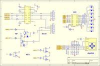 [LPC1768][C] - płytka deweloperska LandTiger programowanie