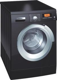Siemens WM14S7B1EU instrukcja obs�ugi PL