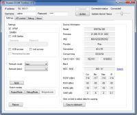 Huawei e5573 i internet z PLUS-a, zmiana urządzenia i budowa sieci