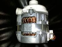 [Sprzedam] Motopompa zmywarka w�ska ARDO