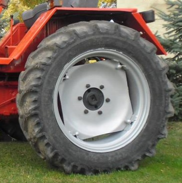 t25 - Wspomaganie na orbitrol agricola