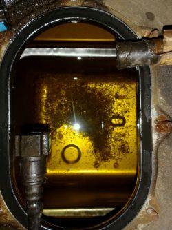 Hyundai Tucson 2.0 CRDI 113KM - Silnik nie odpala na zimno i ciepło, na plaka pa