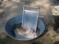 Używana pralka miele do 1500zł