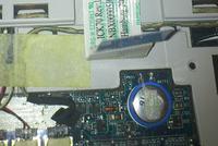 Acer Aspire 7520 walniety bios?